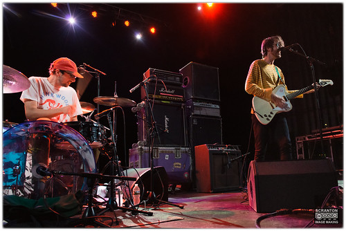 Cloud Nothings Dinosaur Jr-34-Edit.jpg