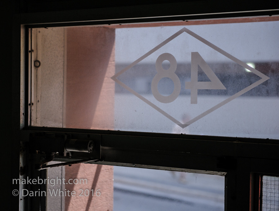 48 Ontario N - DTK 090