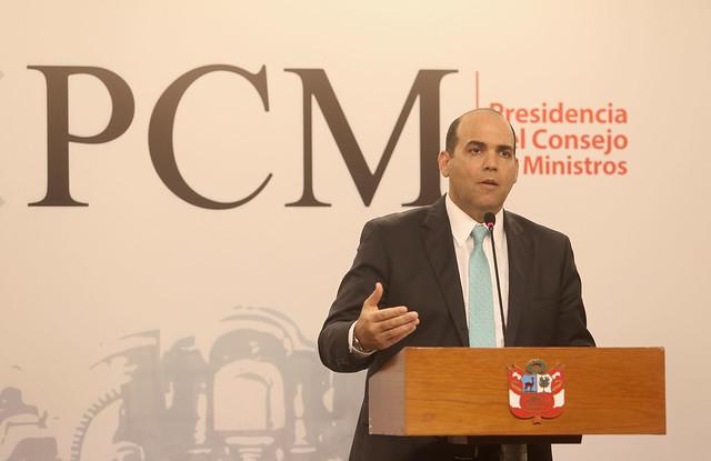 Flickr presidencia del consejo de ministros for Clausula suelo consejo de ministros