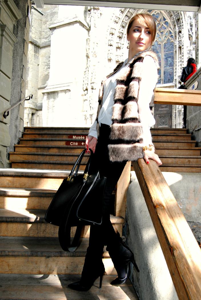 Outfit_OmniabyOlga(3)