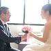 婚禮紀錄-Sean+Nina 結婚晚宴 @ 台中日月千禧酒店
