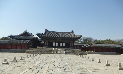 Co-Seoul-Palais-Changyeonggung (13)