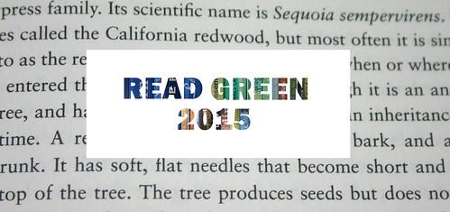 Read Green 5