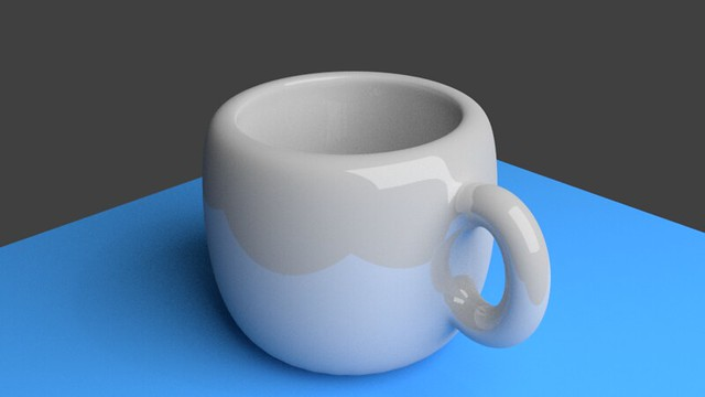 Tutorial001_cup
