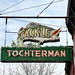 Tochterman's Fishing Tackle, Baltimore, MD by James and Karla Murray Photography