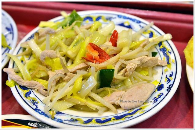 丸林滷肉飯台北雙城街008-DSC_0453