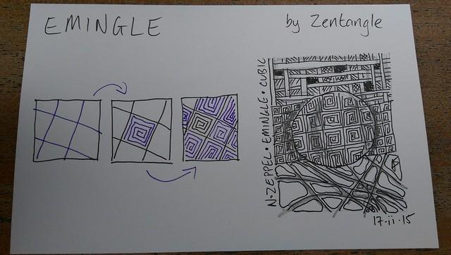 Emingle