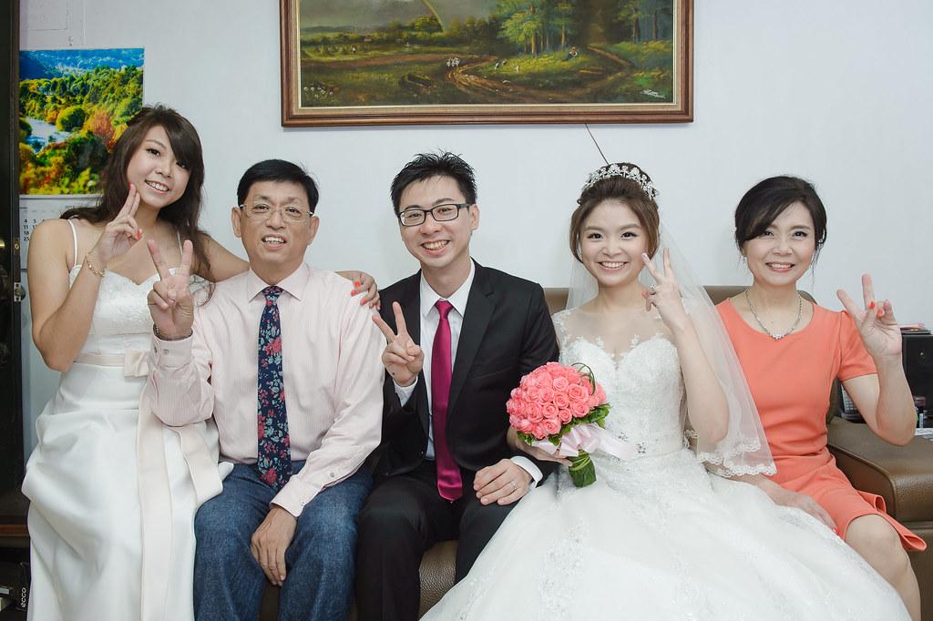 (0063)_20141129_台北婚攝茶米Deimi
