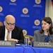 CICTE of the OAS Holds Fifteenth Regular Session