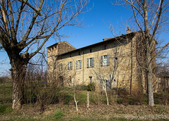 2015-03-morignano,sforzesca, case rurali LR -2819
