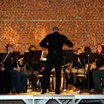 Repas concert de la philharmonie 2015 (20)