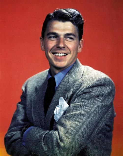 Reagan4