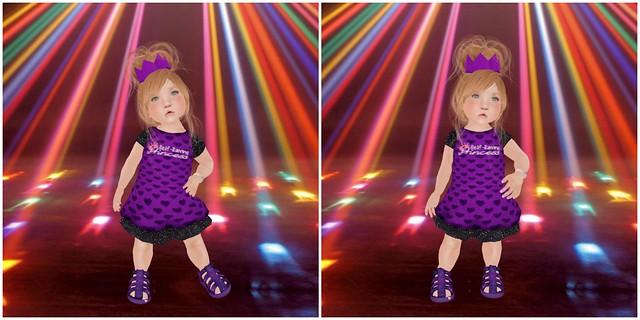 purpleprincess1.jpg