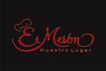 061-clientes-restaurant_el__meson