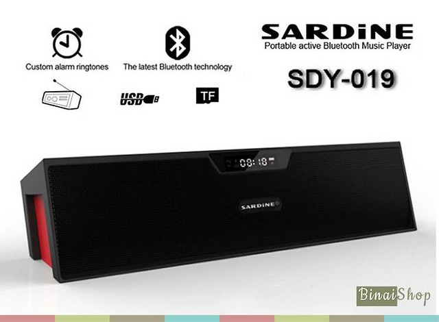 sdy-019-compressed (2)