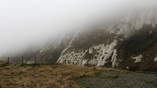 Springtime at Samphire Hoe