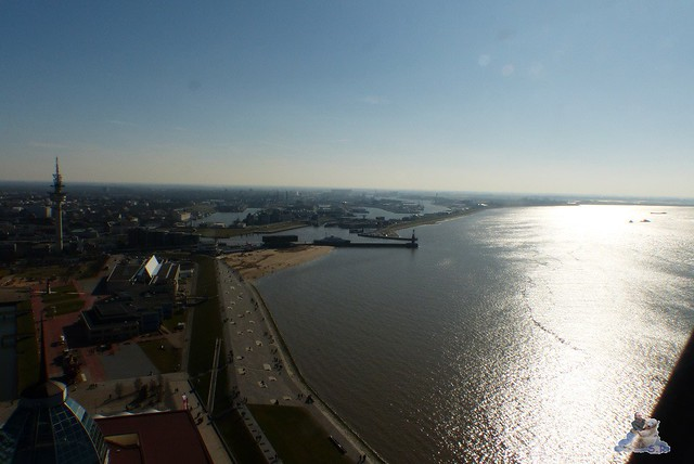 Bremerhaven 08.03.2015  35