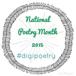 digipoetry2015