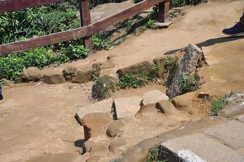 象山環狀步道