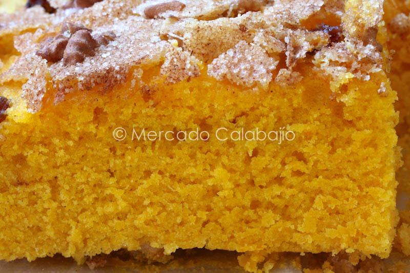 COCA DE CARABASSA FALTAN-4