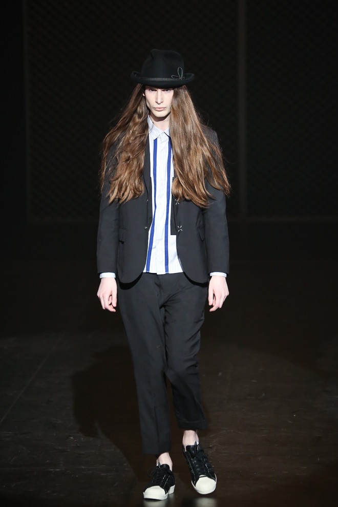 FW15 Tokyo WHIZ LIMITED118_Anton Hedener(fashionsnap.com)