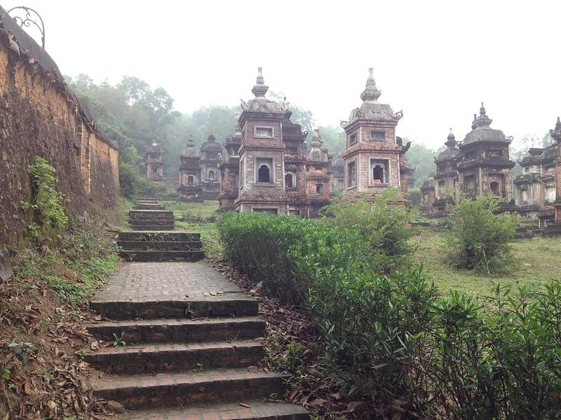 Bo Da Pagoda (74)