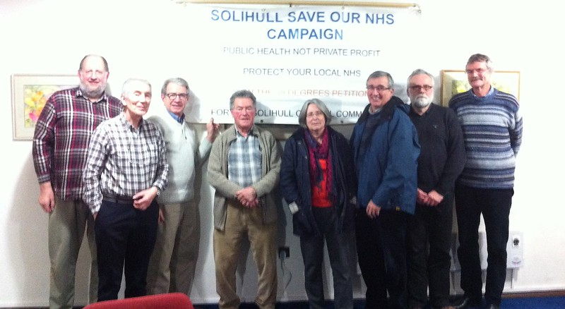 solihull_first_meet