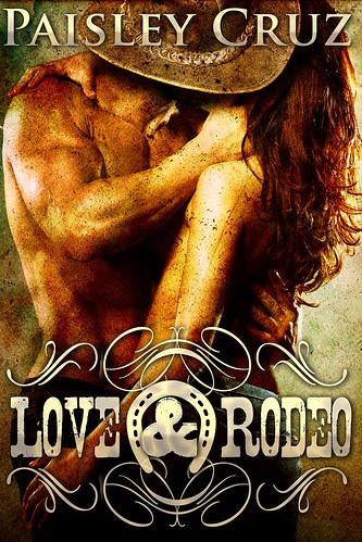 Love & Rodeo