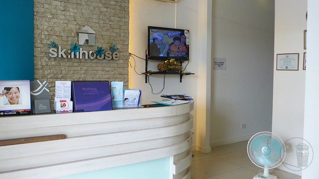 benefits of revlite laser treatment by skin house beauty and skin care clinic