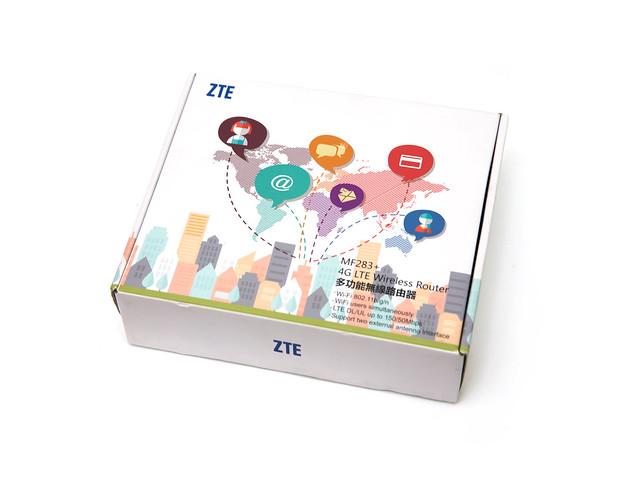 4G 家用分享器 WiFi 上網聰明新選擇 – 台灣大哥大 4G 家速上網 @3C 達人廖阿輝