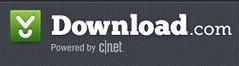 Cnet Downloadcom Button 03212015
