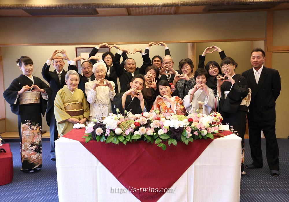 15mar14igarashitei_imai_wedding13