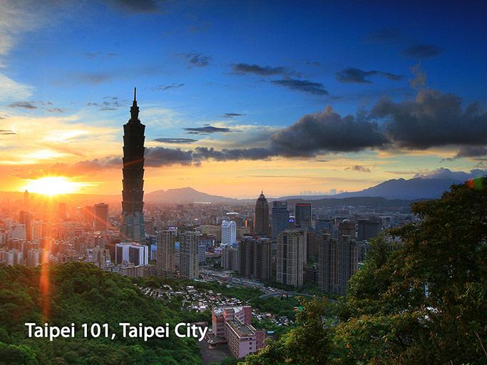 Taipei-City2