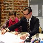 Elections départementales 2015 (24)