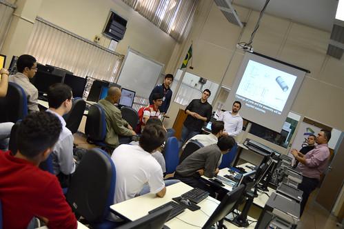 OP037_201504_SENAI-Autodesk_bootcamp_05