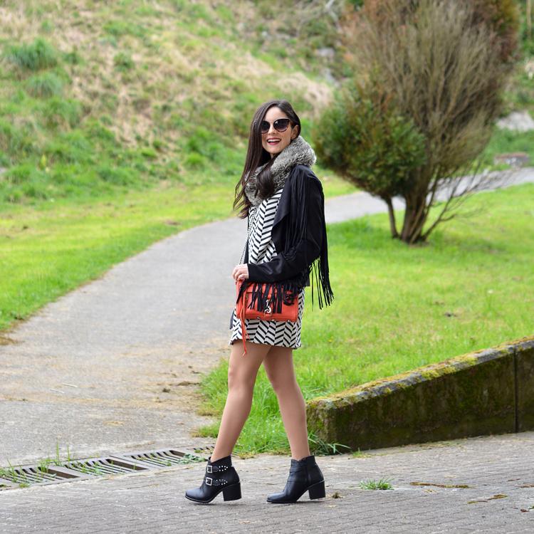 Zara_ootd_outfit_sheinside_fringe_rebecca minkoff_boots_botines_05