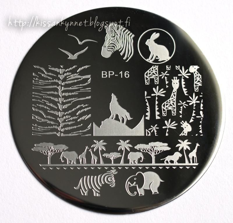 BP_stamping_plate