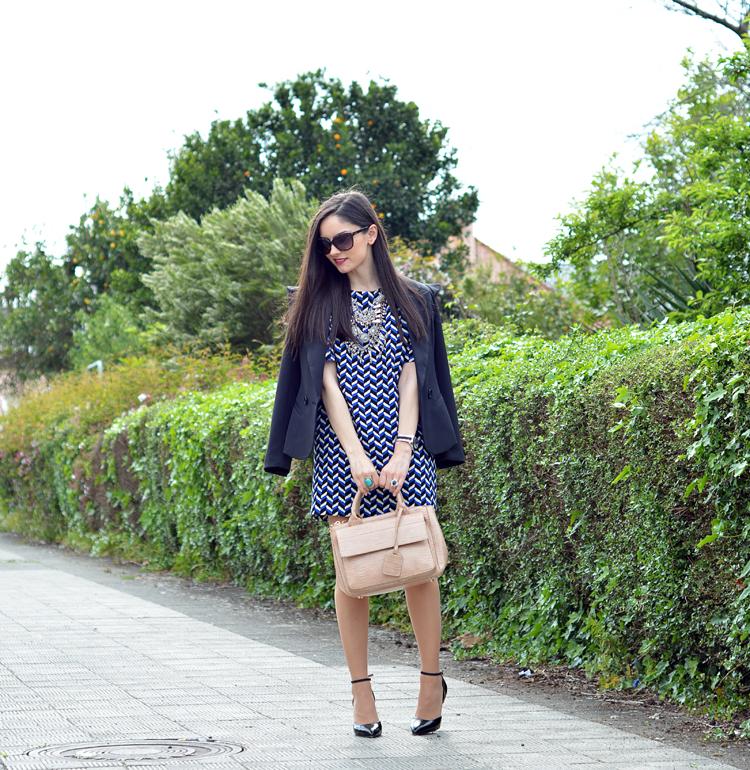 Zara_ootd_outfit_abaday_vestido_espija_tacones_como_combinar_nude_05