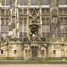Small photo of Aachen Townhall