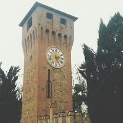 Bologna - CastellidiFrontiera 25 Aprile