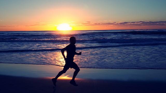 Surfers Paradise,Gold Coast