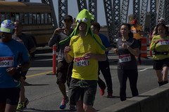 Vancouver Marathon 2015