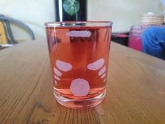 [Fan art] Barman, un verre de jus de Madu !  17205634090_d46ee23b7f_m