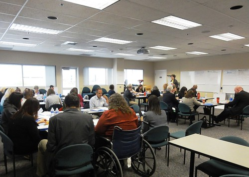 Housing-and-Health-Initiative-Action-Planning-Session-Nevada-4