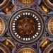 Kaleidoscope by Otto Berkeley