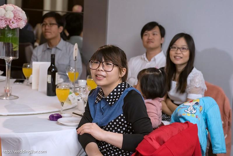新竹婚攝@新竹國賓大飯店_062漢文&凱暄 訂婚喜宴