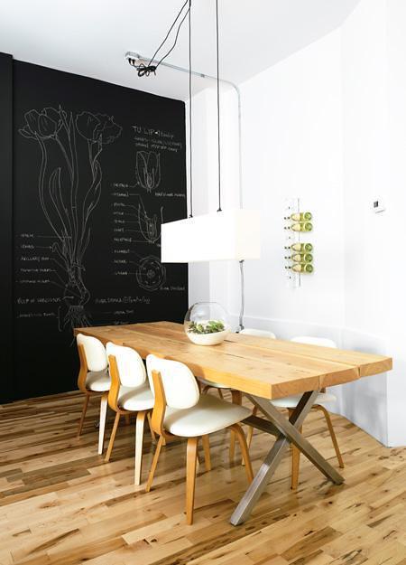 chalkboard-walls-24