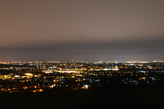 Night Lights2