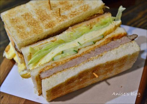 明治時期碳烤三明治_026
