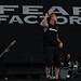 HH fear factory 9